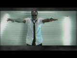 Honorebel feat Pitbull and Jump Smokers - Now You See It...