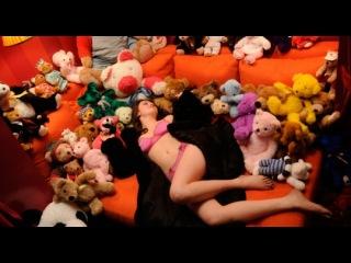 «Двенадцать» (2010): Трейлер / Официальная страница http://vk.com/kinopoisk