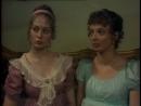 Sense and Sensibility [Разум и чувства] серия 5 [7] - 1980 - Великобритания (BBC), русский перевод MVO ТК Домашний