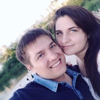 Виталий Небольсин