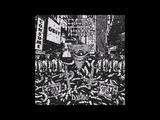 System Destroyer - Dying EP (2018) Full Album (Grindcore)