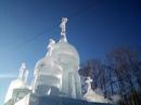 Роман Борисов фото #12