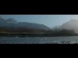 Miyagi  Эндшпиль - Listen to Your Heart (Official Video)