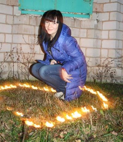 Олечка Вдовина, 17 марта , Ижевск, id183223228