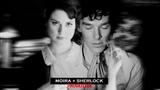 painkiller moira + sherlock