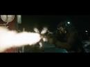 Угон броневика инкассаторов - Охота на воров [ Den of Thieves фильм боевик Джерард Батлер]