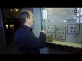 Алексей Кунгуров - Грандиозные артефакты древних цивилизаций