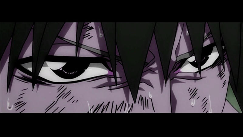 $UICIDEBOY$ \ ichigo vs ulquiorra - You underestimate my power!