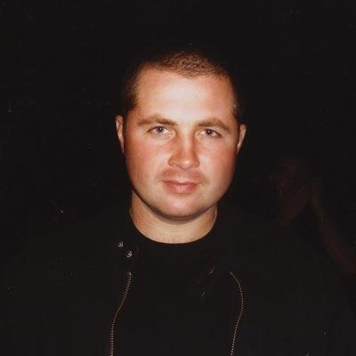 Руслан Иевлев, 2 июня 1982, Шахтерск, id204355867