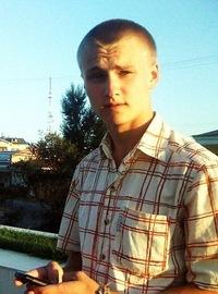 Влад Смирнов, 8 июня , Екатеринбург, id228710895