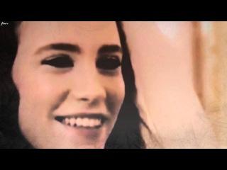 Serenay   Çağatay - Aşk Hikayesi