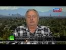 Ветеран из США не смог сдержать слез, рассказывая о подвиге Романа Филиппова