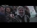 В Казани прошел концерт Мин татарча сөйләшәм