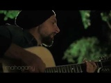Fink - This Is The Thing (Acoustic)