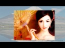 Очень красивая японская музыка Бамбуковая флейта Bamboo flute Podryga on