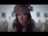 Золотая Орда (1 сезон - 2017) | Трейлер
