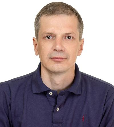 Pavel Pavlov