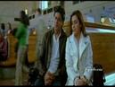 Shahrukh Rani - Они знакомы давно