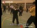 Xiao Luohan Gong Xia San Shou Jiji - Choy Lee Fut.Grandmaster Chan Yong Fa.