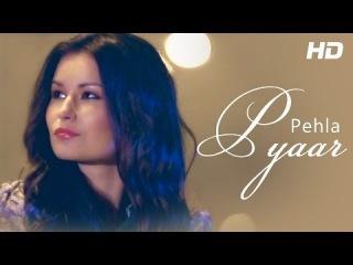 Punjabi Song - Pehla Pyaar by Sajan S