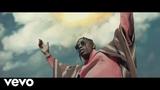Travis Scott - STOP TRYING TO BE GOD (feat. James Blake, Kid Cudi &amp Stevie Wonder)