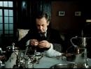Неповторимый Шерлок Холмс