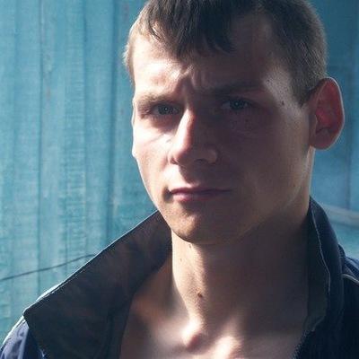 Андрей Плащев, 16 мая 1984, Казань, id43269557