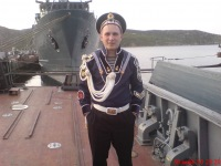Александр Кутепов, 30 декабря 1988, Соликамск, id148123427