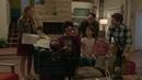 I.Frankie.S02E21.720p.ColdFilm