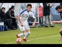 🇺🇦 Георгий ЦИТАИШВИЛИ / TSITAISHVILI Dynamo Kyiv vs Juventus UЕFАYоuthLеаguе