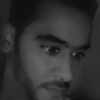 Emad Egyptian