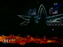 Титаны реслинга на ТНТ и СТС WCW Nitro June 07, 1999