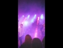 Концерт Comma и Blind Ivy!!