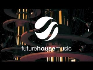 Tinie Tempah - Girls Like ft. Zara Larsson (Kesh & Sully Bush Remix)