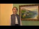 Пасхальный видео-марафон Дети читают стихи