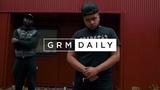 Dusty x Skylark - Black Mans Timing Music Video GRM Daily