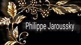 Philippe Jaroussky Alto Giove Nicola Porpora