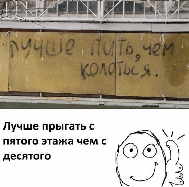 Форекс харьков
