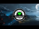 Danny Darko - Time Will Tell ft. Jova Radevska (M4D5 Remix)