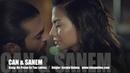 Can Sanem - Un Preso En Tus Labios