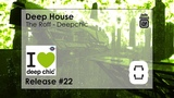deep house The Roff - Deepchic (Original Mix)