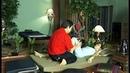 Meditasyon Masajı - 1 | Bursa Masör | Bursa Masaj | Bursa Refleksoloji ~ 0543 325 46 12 - Dailymotion Video