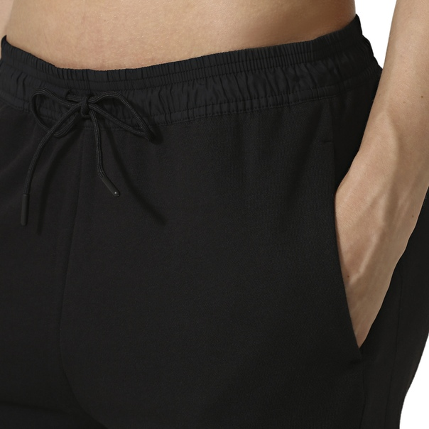 Спортивные брюки Training Essentials Knit image 6