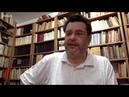 Rui Costa Pimenta fala sobre o início do governo Bolsonaro