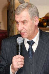 Александр Лукьяненков