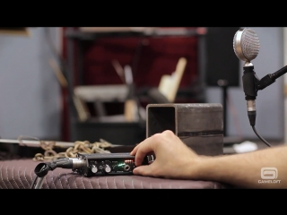 Asphalt 9: Легенды - Дневник разработчиков #2 (Музыка и звуковые эффекты)