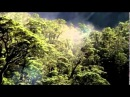 Sasha--If You Believe (2014 Emozioni Libere Trip )slowstyle