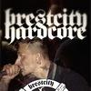 brestcity hardcore