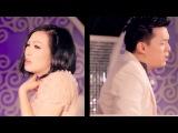[Full HD] Tha Lỗi Cho Nhau - Lam Trường ft Phương Thanh ( with backstage)