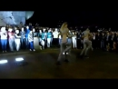 Vidmo org Klassnyjj tanec Bachata Polnaya versiya s khoroshim zvukom 640